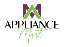 Appliance Mart Logo